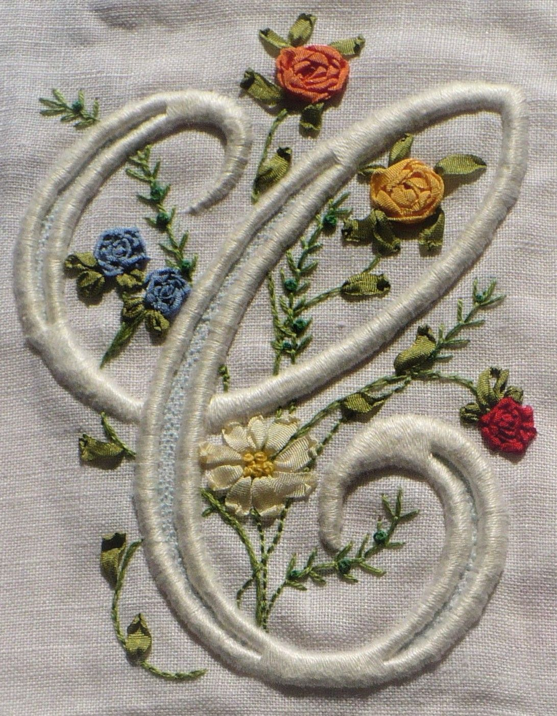 Broderie-Blanche-2